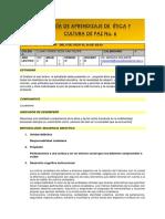 GUIA_6_ETICA_GRADO 10