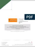 A reforma psiquátrica e os desafios na desinstitucionalização da loucura.pdf