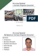 AnuroopAgrawal_RailSystems_Ver1.0.pdf