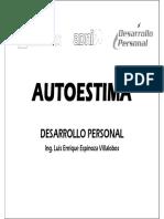 Ses_07_DP_Autoestima