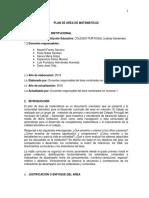 1__PLAN_MATEMATICAS.pdf