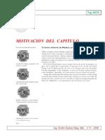 INTEGRACION primitivas.pdf