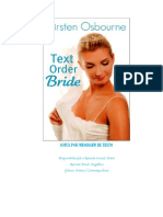 Noiva Por Mensagem de Texto.pdf