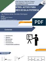 Examen de grado (1).pdf