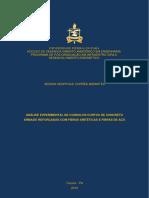DISSERTAÇÃO DE MESTRADO - JEDSON ABRANTES.pdf