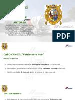 Caso Cemex2.pptx