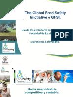 163530081-SGI GFSI_SQF_IFS