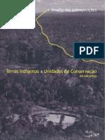 Terras Indígenas & Unidades de Conservação da natureza.pdf