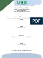 Plan de mejora LEXI.pdf
