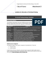 Guideline_for_allocation_of_on-street_parking