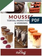 ViaCheff-Mousses-Tortas-Mono-Porcoes-Verrines.pdf
