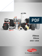 CatalogoFiltros2015-2016