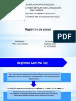 evaluación ll (registros de pozos).pptx