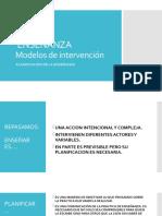 Modelos de Intervención docente.pptx