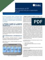 PreparacionPreviaERP.pdf