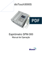 manual_cardiotouch_s.pdf