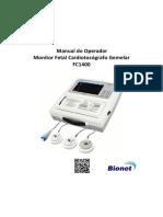 manual_fc1400.pdf