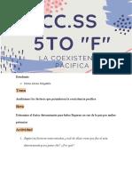 Desarrollo CCSS - 16_07
