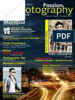 Passion_Photography_2012-10.pdf