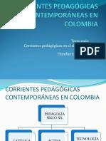 CORRIENTES_PEDAG_GICAS_CONTEMPOR_NEAS_EN_COLOMBIA - copia