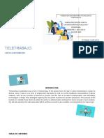 Cartilla - Teletrabajo.docx