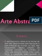 Arte Abstrata.pdf