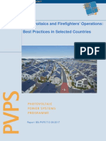 Task_12_Report_Photovoltaics_and_Firefighters__Operations_July_2017