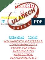 PDF mezcla conformacion.pdf