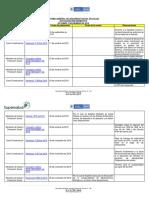 Normativa - Noviembre 2019.pdf