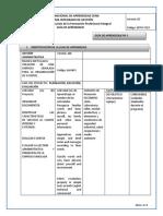 06. GFPI-F-019_Formato_Guia_de_Aprendizaje 1097736 COMPRENDER.docx