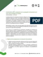 Adaptaciones del SIIE Covid Mayo 2020 Versión preliminar.pdf