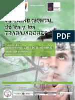 Resaltado.pdf