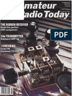 73-magazine-10-october-1991 Neophite.pdf