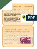 articulos para imprimir mes de setiembre.docx