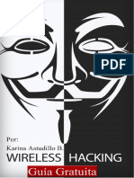 Gu&237a de Wireless Hacking - Karina Astudillo.pdf