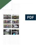 FORMATO INVENTARIO INGRESO Y DEVOLUCION AUTOMOTORES PATIO UNICO ficalia.pdf