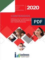 contenidos 6.pdf