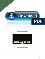 Locked-Away-Download-Song-Mp3.pdf