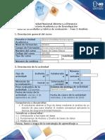 Guía de actividades y rúbrica de evaluación Fase 2 - Analisis.docx