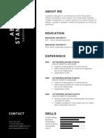 Navy Blue and Black Professional Resume (3).pdf