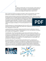 comercio electronico(tarea2).pdf