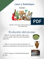 Sesi_n_1_Envases_y_Embalajes.pdf