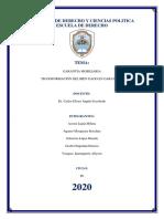 Garantias Mobiliarias_grupo01