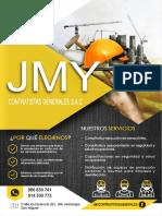 BROCHURE JMY.pdf