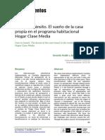 2018 Gerardo_Avalle_y_Juliana_Hernández_Revista Conocimientos
