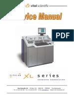 Service Manual Selectra-XL(1).pdf