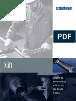Gas Lift Válvula alta presión español.pdf