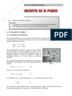 3. Mov. Plano (2015).pdf