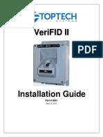20160419_VeriFIDII_Installation_Guide.pdf