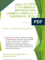 Competencias Generales y Específicas.pptx